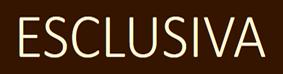 Esclusiva GmbH