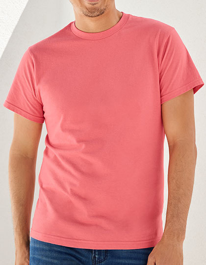 OXID Surf and Kite Shop   Hammer Adult T-Shirt   purchase online e6755bc331